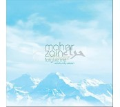 Forgive me Vocal only - Maher Zain