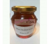 Pure wild Chestnut Honey