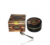 Sandalwood maal attar 60g