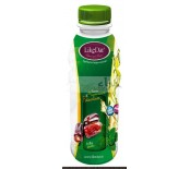 LikeDat' Mango Juice 330ml
