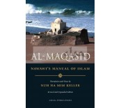 Al Maqasid - Al-Nawawi's Manual of Islam