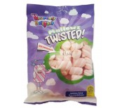 Twisted Marshmellow