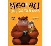Migo and Ali - Love for the Prophets (AS)