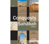 Conquests of the Sahaba