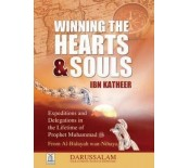 Winning the Hearts & the Souls