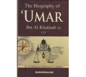 The Biography of Umar (1)