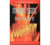 Major Signs Before the Day of Judgement